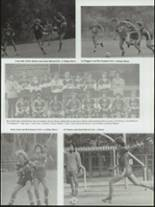 1981 Edgewater High School Yearbook Page 214 & 215