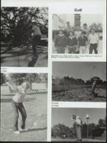1981 Edgewater High School Yearbook Page 218 & 219
