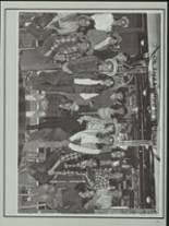 1981 Edgewater High School Yearbook Page 244 & 245