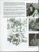 1981 Edgewater High School Yearbook Page 248 & 249