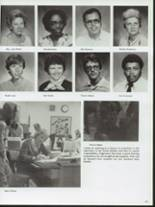 1981 Edgewater High School Yearbook Page 254 & 255