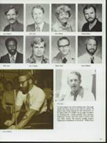 1981 Edgewater High School Yearbook Page 262 & 263
