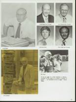1981 Edgewater High School Yearbook Page 270 & 271