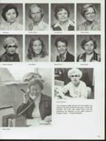 1981 Edgewater High School Yearbook Page 272 & 273