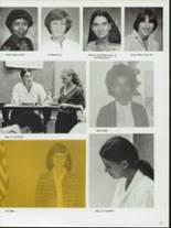 1981 Edgewater High School Yearbook Page 274 & 275