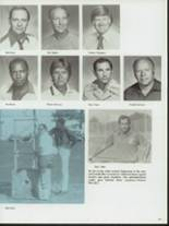 1981 Edgewater High School Yearbook Page 280 & 281