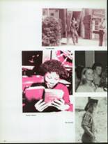 1981 Edgewater High School Yearbook Page 286 & 287