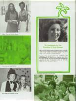 1981 Edgewater High School Yearbook Page 290 & 291