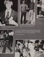 1974 Bear Creek High School Yearbook Page 170 & 171