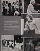 1974 Bear Creek High School Yearbook Page 172 & 173