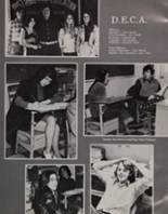 1974 Bear Creek High School Yearbook Page 174 & 175