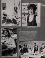 1974 Bear Creek High School Yearbook Page 176 & 177