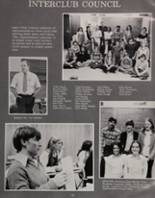 1974 Bear Creek High School Yearbook Page 192 & 193