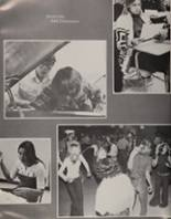 1974 Bear Creek High School Yearbook Page 200 & 201