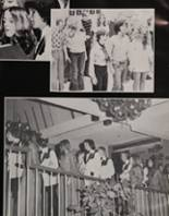 1974 Bear Creek High School Yearbook Page 208 & 209