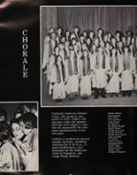 1974 Bear Creek High School Yearbook Page 210 & 211