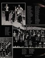 1974 Bear Creek High School Yearbook Page 218 & 219