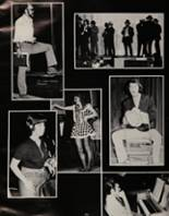 1974 Bear Creek High School Yearbook Page 226 & 227