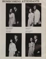 1974 Bear Creek High School Yearbook Page 230 & 231