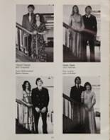 1974 Bear Creek High School Yearbook Page 236 & 237
