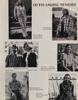 1974 Bear Creek High School Yearbook Page 244 & 245