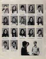 1974 Bear Creek High School Yearbook Page 248 & 249