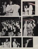 1974 Bear Creek High School Yearbook Page 256 & 257