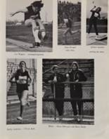 1974 Bear Creek High School Yearbook Page 264 & 265