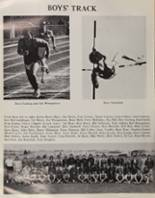 1974 Bear Creek High School Yearbook Page 266 & 267