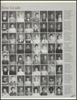 1989 Wellston High School Yearbook Page 44 & 45