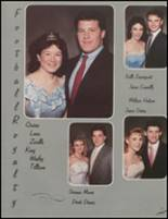 1989 Wellston High School Yearbook Page 78 & 79