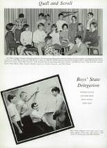 1968 Louisville High School Yearbook Page 96 & 97