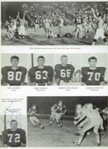 1968 Louisville High School Yearbook Page 108 & 109