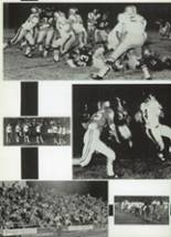 1968 Louisville High School Yearbook Page 112 & 113