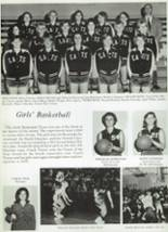1968 Louisville High School Yearbook Page 116 & 117