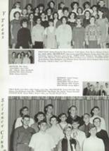 1968 Louisville High School Yearbook Page 138 & 139