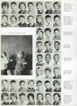 1968 Louisville High School Yearbook Page 164 & 165