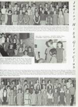 1968 Louisville High School Yearbook Page 168 & 169