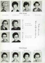1968 Louisville High School Yearbook Page 180 & 181