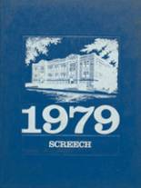 1979 Yearbook Albia Community High School