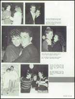 1988 West Bend High School Yearbook Page 46 & 47