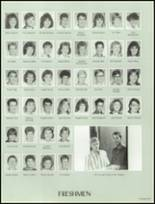 1988 West Bend High School Yearbook Page 190 & 191