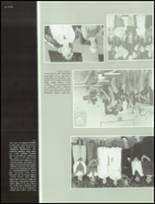 1988 West Bend High School Yearbook Page 226 & 227