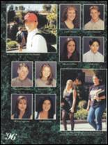 1996 Calvary Chapel School Yearbook Page 26 & 27