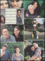 1996 Calvary Chapel School Yearbook Page 28 & 29