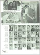 1996 Calvary Chapel School Yearbook Page 58 & 59