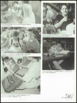 1996 Calvary Chapel School Yearbook Page 64 & 65
