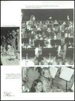 1996 Calvary Chapel School Yearbook Page 80 & 81