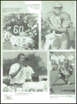 1996 Calvary Chapel School Yearbook Page 98 & 99