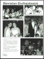 1996 Calvary Chapel School Yearbook Page 196 & 197